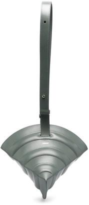 Coperni Wifi shoulder bag