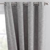 Pottery Barn Teen Seaton Grommet Blackout Curtain Panel
