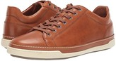 Allen Edmonds Porter Derby (Walnut) Men's Lace up casual Shoes