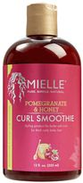 Mielle Organics Pomegranate & Honey Curl Smoothie