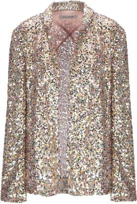 PAOLO CASALINI Suit jackets