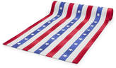 Sur La Table Stars and Stripes Table Runner
