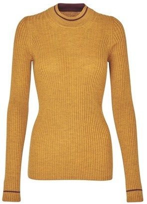 Maison Margiela Gauge sweater