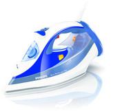 Philips GC4517 Azur Performer Plus Steam