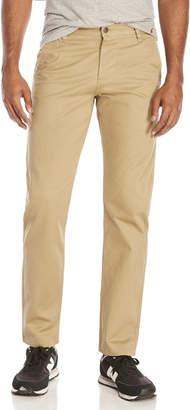 Dockers Alpha Original Khaki Pants