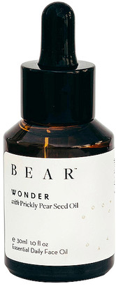 BEAR Wonder Essential Daily Face Oil