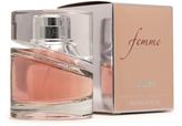 HUGO BOSS Femme 1.7-Oz. Eau de Parfum - Women