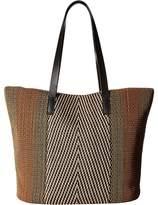 Lucky Brand Teki Tote Tote Handbags