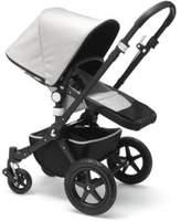 Bugaboo Cameleon3 Atelier Complete Stroller