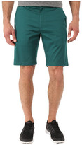 RVCA The Week-End Stretch Shorts