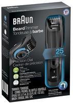 Braun Beard Trimmer (Model BT 5070)
