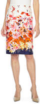 CHELSEA ROSE Chelsea Rose Suit Skirt