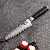 "Shun Classic Utility Knife, 6"""