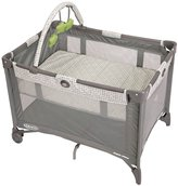 Graco Pack 'n Play Playard - On the Go - Pasadena