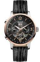 Ingersoll Mens The Grafton Multifunction Automatic Watch I00702