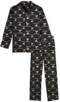 Pittsburgh Penguins Pajama Set - Boys 8-20