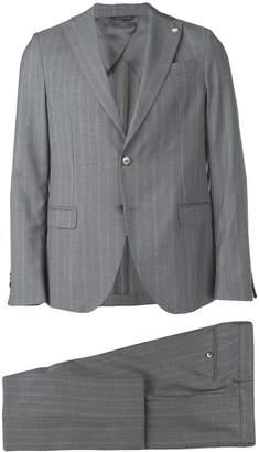 Manuel Ritz two piece suits