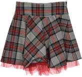 Gusella Skirts - Item 35300232