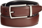 Ryan Seacrest Distinction Men's Reversible Belt, Only at Macy's