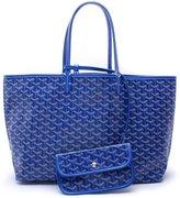 For-everest Ladies PU Leather Large Size Tote Shopper Shoulder Bag Handbag
