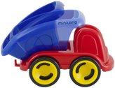 Miniland Educational Dump Truck