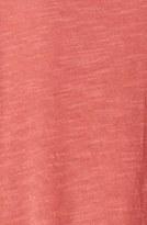 Free People 'Toosaloosa' Handkerchief Top