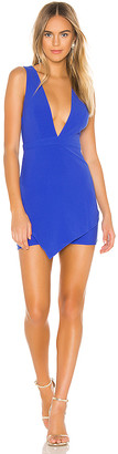 NBD x Naven Veronica Dress