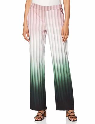 M·A·C MAC Women's Chiara Straight Jeans