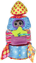 Lamaze Stacking Starseeker Toy