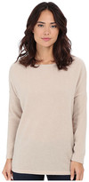 Culture Phit Madelyn Long Sleeve Sweater