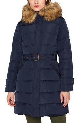 Esprit Women's 099ee1g007 Coat