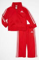 adidas Jacket & Pants (Toddler)