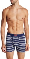 Original Penguin Boxer Brief