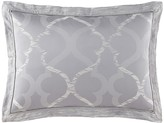 Waterford Ogee Couture Standard Sham