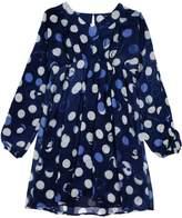 Manila Grace Dresses - Item 34774733
