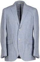 Peter Reed Blazers - Item 49162704