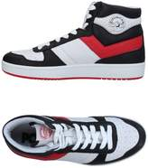 Pony High-tops & sneakers - Item 11315027