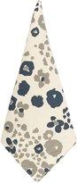 Pehr Designs Fiori Napkin - Navy/Stone