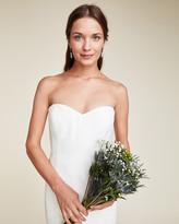 Nicole Miller Bride - ShopStyle