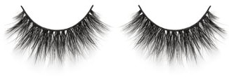 Lilly Lashes Miami 3D False Lashes
