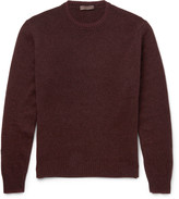 Etro - Lambswool Sweater