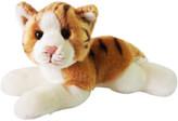Cuddly Critters Cuddly Critters Tilda Orange Tabby