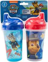 Nickelodeon PAW Patrol Chase Sippy Cups