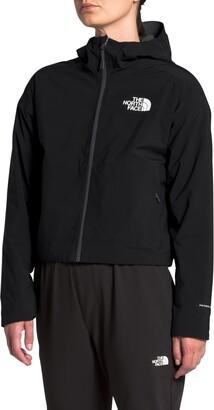 The North Face Futurelight(TM) Ventrix(TM) Weatherproof Hooded Jacket
