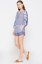 Joie Beatra Shorts
