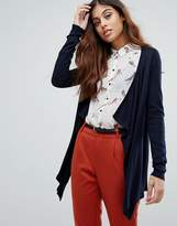 Vero Moda Waterfall Cardigan