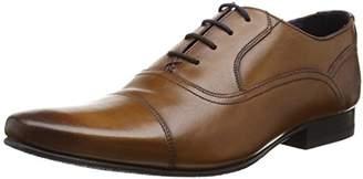 Ted Baker Men's Rogrr 2 Oxford Shoes