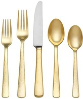 Reed & Barton Echo Gold 5-Piece Place Setting