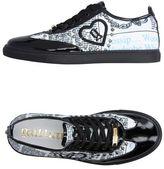 GALLIANO Sneakers & Tennis basses