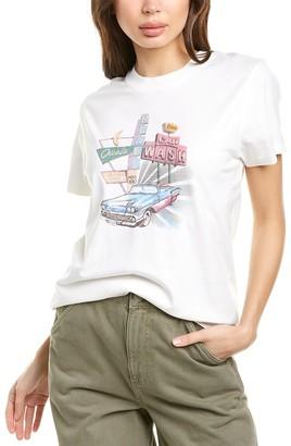 IRO Caylar T-Shirt